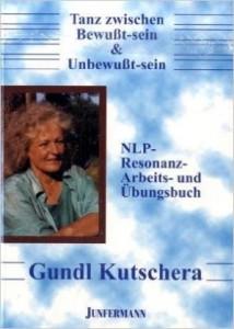 Livro Kutschera_